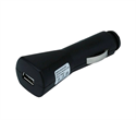 Picture of Car charger, cig lighter to USB, p/n 410-0989